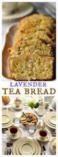 Floor Plan Downton Abbey Downton Abbey Lavender Tea Bread Reluctant Entertainer