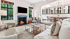 mad men u0027 star jon hamm lists nyc penthouse for rent nbc 10