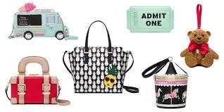 10 best kate spade purses for spring 2017 stylish kate spade