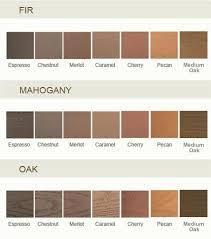 light brown paint color chart wood color paint best paint colors for wood floors trends paint