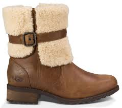 ugg womens boots ugg blayre ii womens boots 199 99 and free shipping