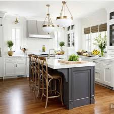 kitchen island chair best 25 island chairs ideas on kitchen island with