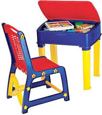 kids plastic table and chairs nilkamal tagged plastic chair table set for kids homegenic