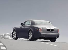 rolls royce phantom coupe 2008 rolls royce phantom coupe 2008 rolls royce phantom coupé rolls royce supercars net
