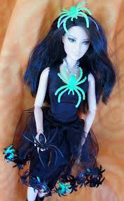happier than a pig in mud barbie u0027s halloween costume 2014 spider