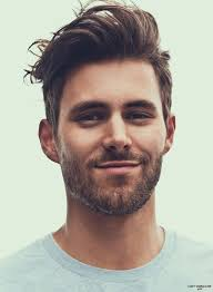 best 15 years hair style layered haircuts 40 best men s layered hairstyles for 2016 atoz