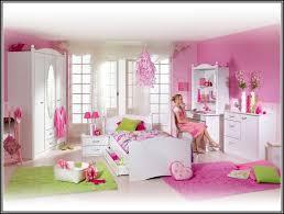kinderzimmer komplett ikea kinderzimmer komplett set ikea kinderzimme house und dekor