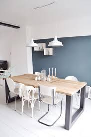 Farbgestaltung F Esszimmer 43 Besten Esszimmer Dining Room Bilder Auf Pinterest Bunt 70