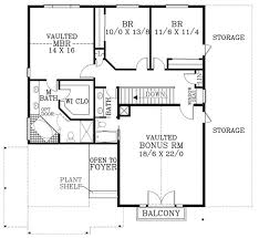 plan for house construction homes floor plans
