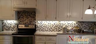 nhance restaining kitchen cabinets in monroe nj is inefficient