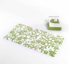 cynthia rowley bath rug roselawnlutheran