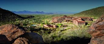 Luxury Rental Homes Tucson Az by Dove Mountain Sonoran Spectacle U0026 Serenity Tucson Marana Oro