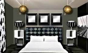 chambre blanc laqué chambre blanc laque design idées de décoration capreol us