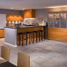 euro style kitchen cabinets euro style cabinets vs face frame modern home