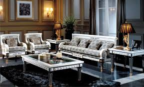 Expensive Furniture In South Africa Furniture