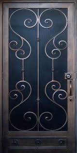 door pleasant endearing ideal security door closer installation