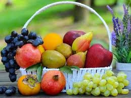 fruit basket fruit basket who think