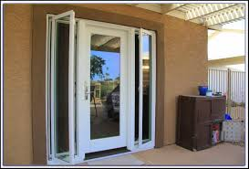Patio Doors With Windows Patio Doors With Windows That Open U2013 Outdoor Ideas