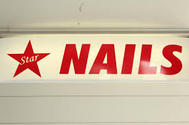 star nails moorhead home facebook