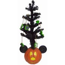your wdw store disney halloween decor mickey mouse halloween