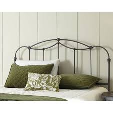 Metal Frame Headboards by Metal Headboards Shop The Best Deals For Oct 2017 Overstock Com