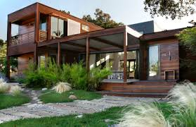 House Design Books Australia by Contemporary Architecture And Interiors On Sunset Strip Pics