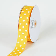 cheap grosgrain ribbon wholesale grosgrain ribbon solid grosgrain ribbon at cheap
