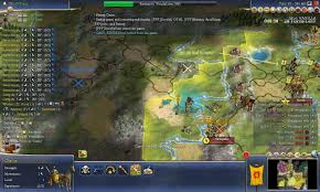 Aztec Mayan Inca Map Ppp Vs Rus Ccc Playoff Match January 20 And Sea Level