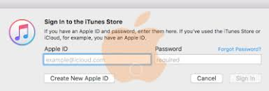 membuat icloud baru di pc membuat akun apple id baru dan gratis tanpa kartu kredit di itunes