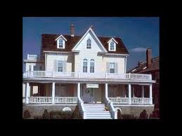 house styles different house styles house design styles youtube