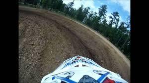 motocross helmet cam pass mx helmet cam