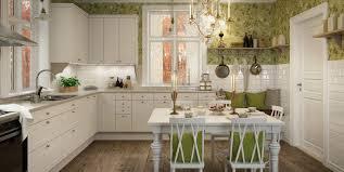 marbodal kitchen inspiration home pinterest kök för