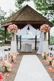 wedding backdrop ideas 2017 39 most pinned wedding backdrop ideas 2017 backdrops reception