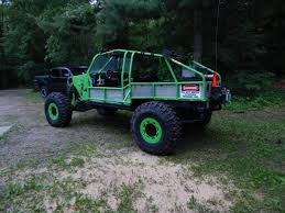 jeep buggy for sale jeep cherokee tube buggy for sale 6 500 tacoma world
