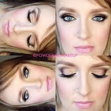 makeup classes portland 113 best powder inc makeup hair portland oregon images on
