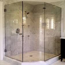 Best Bathroom Ideas Images On Pinterest Bathroom Ideas - Bathroom glass designs