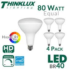 br40 and r40 led light bulbs br 40 u2013 ledlightbulbs com
