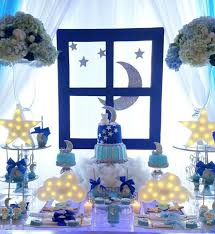 twinkle twinkle baby shower decorations twinkle twinkle shower baby shower ideas themes