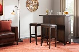 raymour and flanigan dining room dining room furniture raymour flanigan