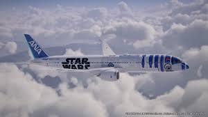 boeing 787 dreamlinerluxuo luxuo
