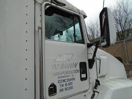 kenworth body parts truck bodies for sale