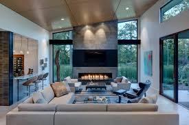 livingroom bar 10 best living room with a bar ideas designs houzz