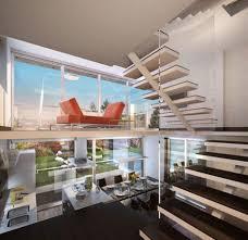 modern glass house floor plans baby nursery open house designs modern house plans open concept