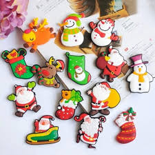 online buy wholesale christmas fridge magnet from china christmas