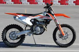 ktm motocross bikes for sale 2017 ktm 250 xc f for sale in scottsdale az go az motorcycles
