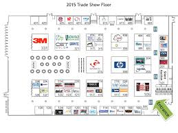 2015 signworld convention u0026 trade show exhibitor registration