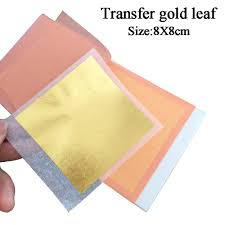 where to buy edible gold leaf compare prices on edible gold sheets online shopping buy low
