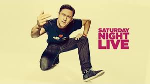 saturday live season 38 episode 02 hulu