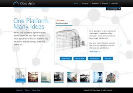 webseiten design webseite design individuelle webseite kreativleistung