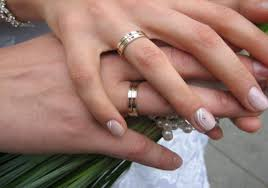 design of wedding ring how expensive are white gold wedding ring designs in houston tx
